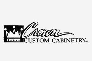 Crown Custom Cabinetry