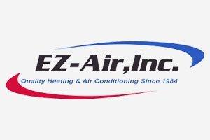 EZ-Air