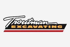 Troutman Exacating